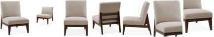 Furniture Korbin Accent Chair
