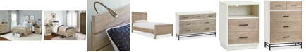 Furniture Wynn Kids Bedroom Furniture Collection