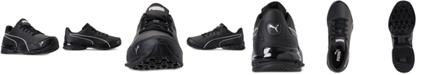 Puma Men's Super Levitate Running Sneakers from Finish Line