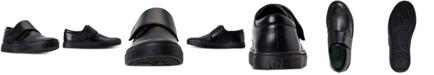 Original Penguin Little Boys' Felton Dress Casual Sneakers from Finish Line