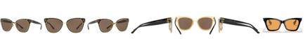 Tory Burch Sunglasses, TY6061