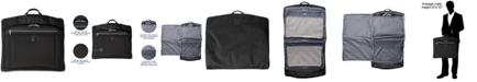 Travelpro Platinum Elite Bi-Fold Carry-On Garment Valet