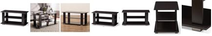 Furniture Joliette Coffee Table