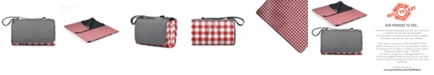 Picnic Time Oniva™ by Blanket Tote XL Outdoor Picnic Blanket