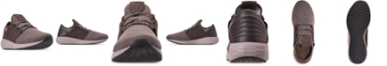 New Balance Men's Fresh Foam Cruz Running Sneakers from Finish Line