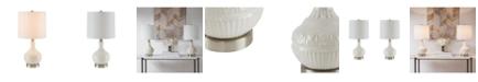 JLA Home 510 Design Gypsy Table Lamp