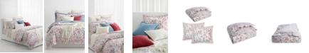 Lauren Ralph Lauren Lucie Floral Full/Queen Comforter Set