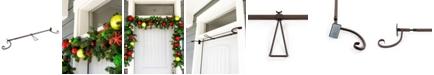 Village Lighting Garland Hanger - Slim Single Door