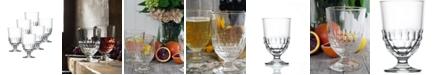 La Rochere La Rochere Artois 10.5 oz. Water Glass, Set of 6
