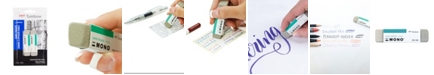 Tombow MONO Sand Eraser, 2-Pack