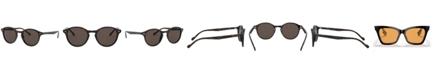Vogue Eyewear Sunglasses, VO5327S 48