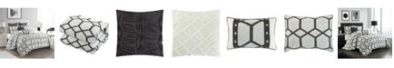 Nanshing Estonia 6-Piece Queen Comforter Set