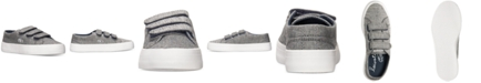 Lacoste Little Boys' Marcel Chunky Casual Sneakers from Finish Line