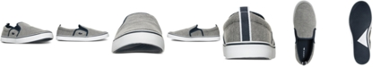 Lacoste Big Boys' Gazon Slip Casual Sneakers from Finish Line