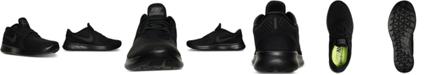 Nike Women's Free Run Commuter Running Sneakers from Finish Line