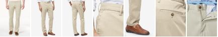 Tommy Bahama Men's Big & Tall Boracay Flat Front Pants