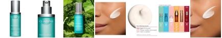 Clarins Pore Control Serum, 1-oz.