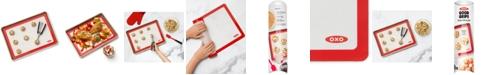 OXO Silicone Baking Mat