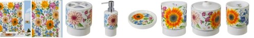 Creative Bath Perennial Bath Collection