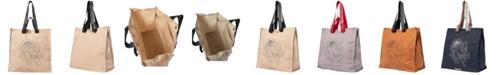 Urban Originals Choose You Vegan Leather Handbag