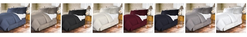 Belles Whistles Belles and Whistles Premium 400 Thread Count Extra Long King Bed Skirt