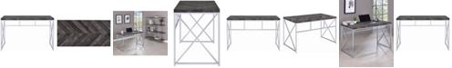 Coaster Home Furnishings Grimma Writing Desk