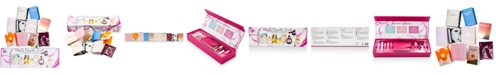 Created For Macy's 11-Pc. Fragrance Discovery Set For Her