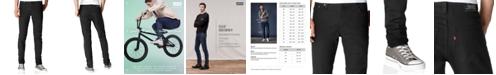 Levi's Levi's® Flex Men's 510™ Skinny Fit Jeans