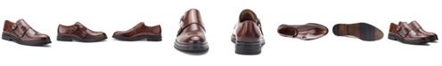 Vintage Foundry Co Men's Newton Oxfords Shoe