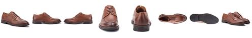 Vintage Foundry Co Men's Kierstin Oxfords Shoe