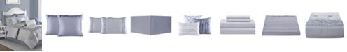 Sunham Morgan 14-Pc. California King  Comforter Set
