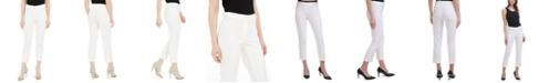 Calvin Klein Slim-Fit Pants
