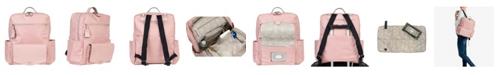 TWELVELittle Peek A Boo Backpack