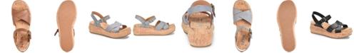 KORKS Women's Kalie Sandals