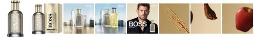 Hugo Boss Hugo Boss Men's BOSS BOTTLED Eau de Parfum Spray, 1.6-oz.