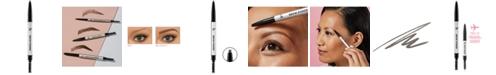 IT Cosmetics Brow Power Universal Eyebrow Pencil