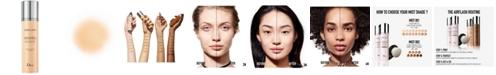 Dior Backstage Airflash Spray Foundation, 2.5 oz