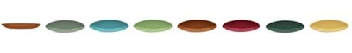 Noritake Colorwave Oblong Tray