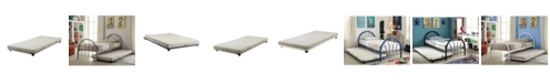 Acme Furniture Cailyn Twin Trundle