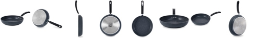 "Ozeri 12"" Stone Earth Frying Pan with APEO-Free Non-Stick Coating"