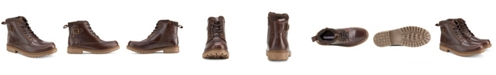 Reserved Footwear Men's The Lagan Boot