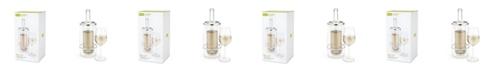 True Cocoon Wine or Champagne Bottle Cooler