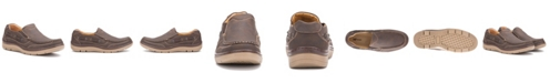 XRAY Men's Blake Boat Shoe