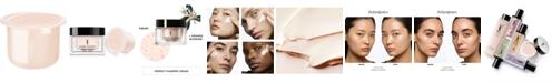 Yves Saint Laurent Pure Shots Perfect Plumper Face Cream Refill, 1.6 oz.