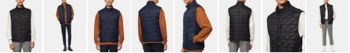Marc New York Men's Bramble Quilted Vest