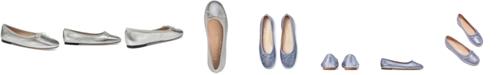 kate spade new york Women's Honey Ballet Flats