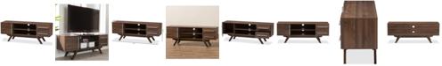 Furniture Ashfield TV Stand, Quick Ship