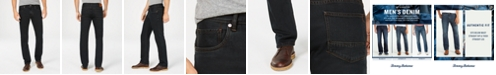Tommy Bahama Men's Antigua Cove Authentic Fit Jeans