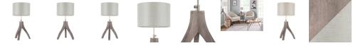 Lumisource Wishbone Table Lamp