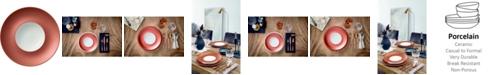 Villeroy & Boch Manufacture  Glow Pasta Bowl/Deep Plate